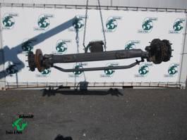 Rear axle truck part Scania P270 154071/2084801 STUURAS ARA900