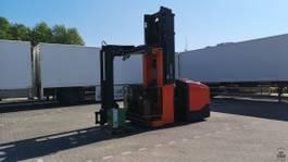 Reachstacker BT VCE 150A 2011