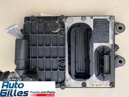 Hydraulic system truck part Mercedes-Benz Motorsteuergerät 0014462040/ 457.937