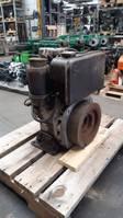 engine part equipment Hatz ES79