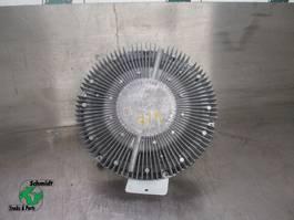 Cooling system truck part MAN TGM 51.066330-0146 VISCO EURO 5