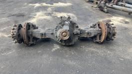 Rear axle truck part Volvo 20714480-20836786 RSS1344C MERITOR MS 17X RATIO 2.85 FM/FH 2008