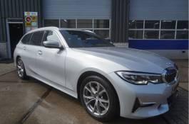 estate car BMW 3-serie Touring 320i Automaat High Executive Edition * Leder * Virtual Cockpit * 2020