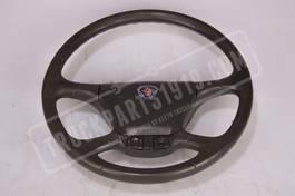 Steering wheels truck part Scania teering wheel Scania
