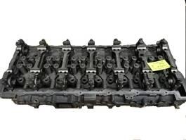 Engine part truck part DAF D2035982UP