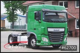 cab over engine DAF XF 440 07/2021 SC, Kipphydraulik, 2016