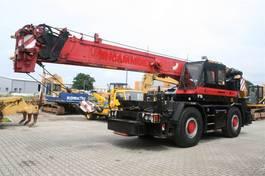 other construction machine Tadano TR300E 1998