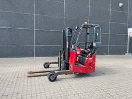 Other truck part Hiab MOFFETT 1500kg M2 2013