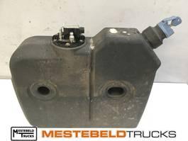 fuel system van lcv part Mercedes-Benz Adblue tank 25 liter 2014