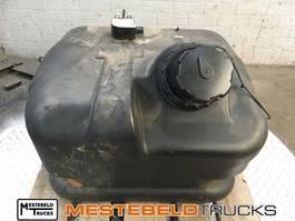 fuel system van lcv part Mercedes-Benz Brandstoftank 120 liter 2014