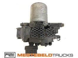 air system truck part Mercedes-Benz Luchtdroger 2014
