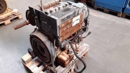 engine part equipment Deutz D2011L03I