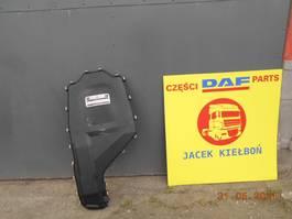Electronics truck part DAF XF 106 MASKOWNICA OSŁONA ABDECKUNG 2014