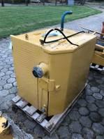 miscellaneous attachment Caterpillar 330 336 fueltank oem 3273333