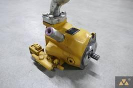 other equipment part Caterpillar 204-2578
