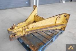 other equipment part Caterpillar Drawbar D8T/D8R