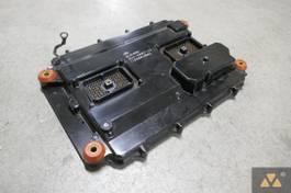 other equipment part Caterpillar 304-5687