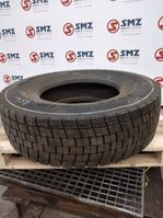 tyres truck part Michelin Occ Band 295/80R22.5 Michelin XDN2