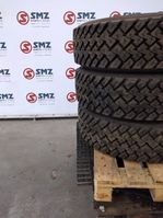 tyres truck part Michelin Occ Band 305/70R22.5 Michelin