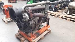 engine part equipment Deutz BF6L913C