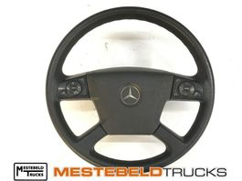 Steering system truck part Mercedes-Benz Stuur 2014