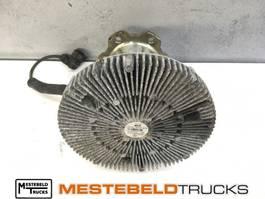 Cooling system truck part Mercedes-Benz Visco koppeling 2014