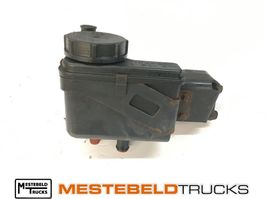 Steering system truck part Mercedes-Benz Reservoir stuurbekrachtiging 2014