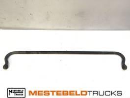 Chassis part truck part Mercedes-Benz Stabilisator voor 2014