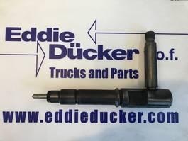 Engine part truck part DAF CF 85 1453001-1606963 INJECTOR /XF95 (NIEUW)