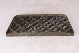 Other truck part Renault Step plate RH Renault