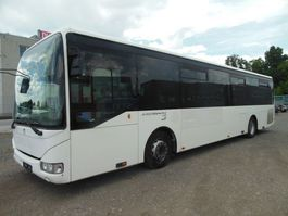 Stadtbus Irisbus Iveco Crossway LE, SFR 162, 8 Stück verfügbar 2010
