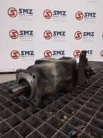 Hydraulic system truck part Occ Hydraulische pomp