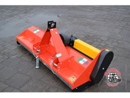 other agricultural machine Boxer EF175 2018