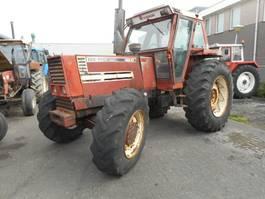 farm tractor Fiat 16090 1986
