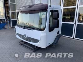 cabine truck part Renault Renault Premium  Euro 4-5 Day CabL1H1 2007