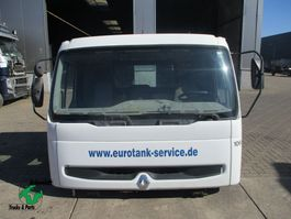 cabine truck part Renault 5600463861 CABINE