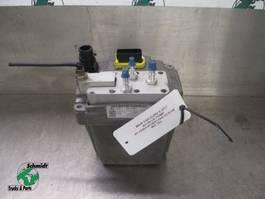 fuel system van lcv part MAN 81.15403-6138/6139/6157/6146 AD BLUE POMP EURO 6