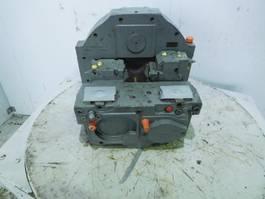 hydraulic system equipment part Liebherr Liebherr - DPVPO108