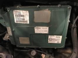 Electronics truck part Volvo 1677904-8148335-3163000-8148884-3963465 MOTOR ECU D12A340 FH-12