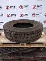tyres truck part Michelin Occ Band 305/70R22.5 Michelin XZU 2T