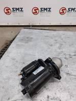 Electronics truck part DAF Occ Starter 24V 4kW DAF CF75