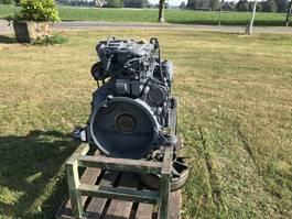 engine part equipment Deutz BF-4M-2012 BF4M2012