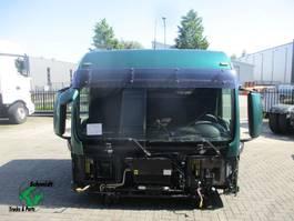 cabine truck part MAN 81.60000-7848/7920 CABINE