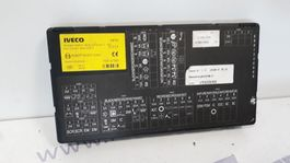 Controller truck part Iveco 2012