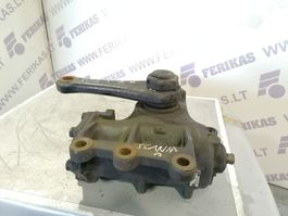Steering system truck part Scania P R 2010