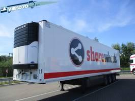 refrigerated semi trailer Schmitz Cargobull N/A SCB*S3B 2014