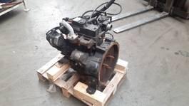 engine part equipment Yanmar 3TNV82A