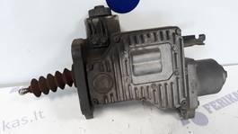 Clutch part truck part Scania earbox clutch cylinder ECA 2016
