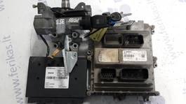 Controller truck part MAN X 2015