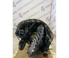 Differential truck part DAF 106 2014